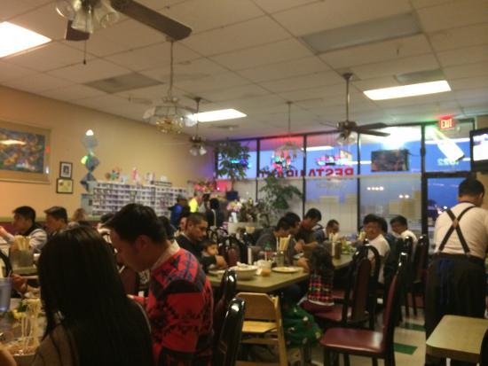 Noodle House Salinas Menu Prices Amp Restaurant Reviews
