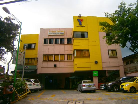 Photo of YMCA Manila