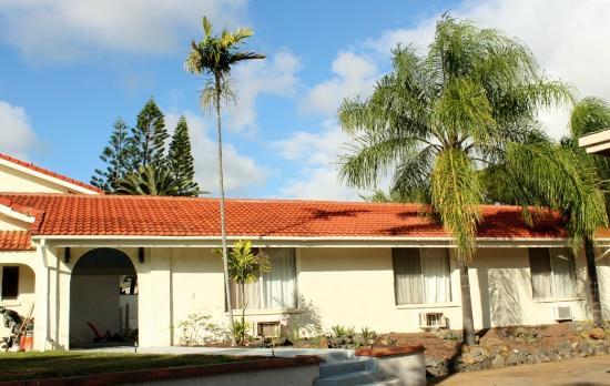 Bed And Breakfast Wailea Hawaii