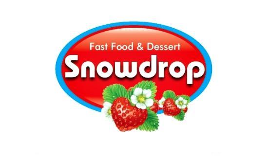 Snowdrop Restaurant