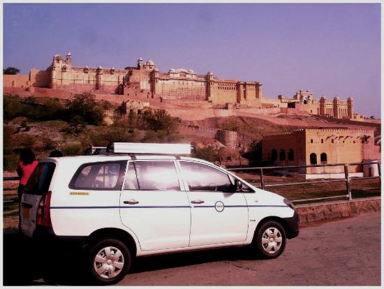 Ashoka Holidays - Private Day Tours
