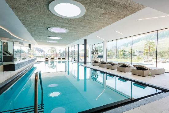 Alpiana resort bewertungen fotos preisvergleich lana for Hotel in lana sudtirol