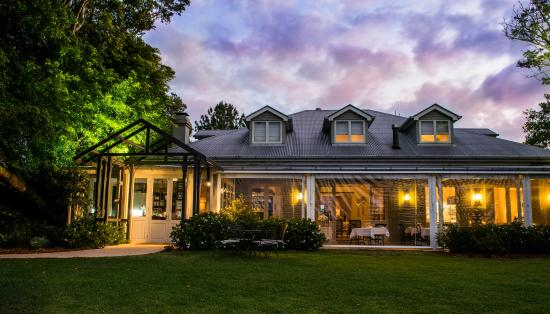 Photo of Spicers Clovelly Estate Montville
