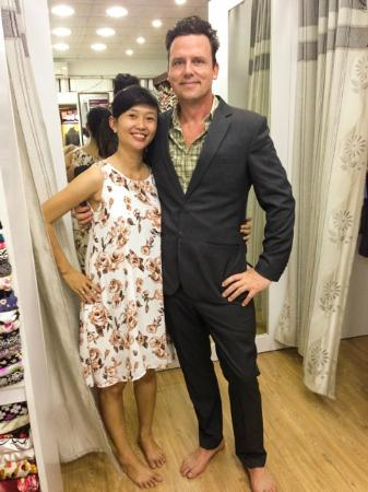show user reviews tuong tailor quang province