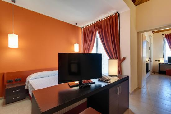 Photo of VOI Floriana Resort Simeri Crichi