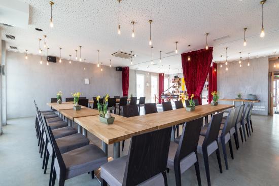 Hotel Schoene Aussicht Updated 2019 Prices Reviews Photos