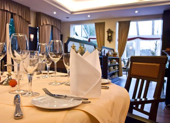 restaurant neidharts kuche beliebte rezepte von urlaub kuchen foto blog. Black Bedroom Furniture Sets. Home Design Ideas