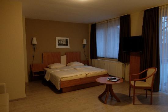 Hotel Jellentrup