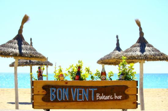Bon Vent Cafe&Bar