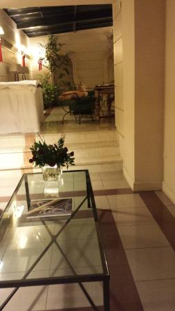 hotel philippos atenas: