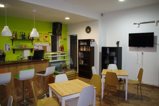 Cafe Sinfonia 25