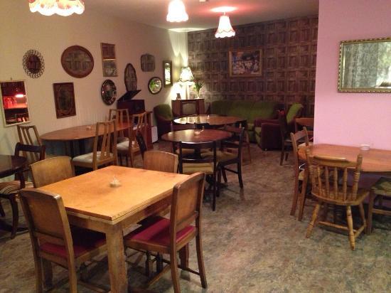 La Credenza Recensioni : Zippola enfield ristorante recensioni numero di telefono