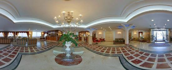 Photo of Hotel Principe Pomezia
