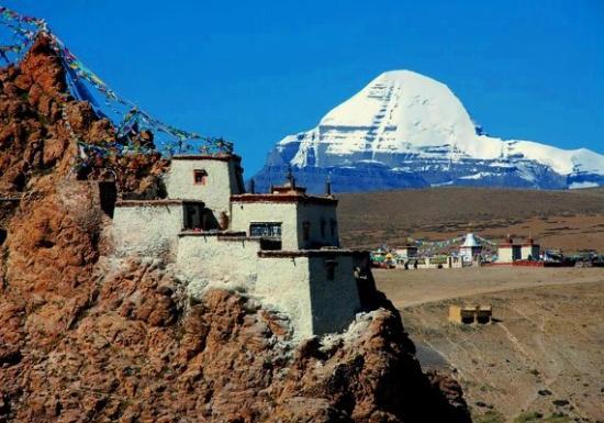 Himalayan Glory Travels and Tours - Day Tours Kathmandu