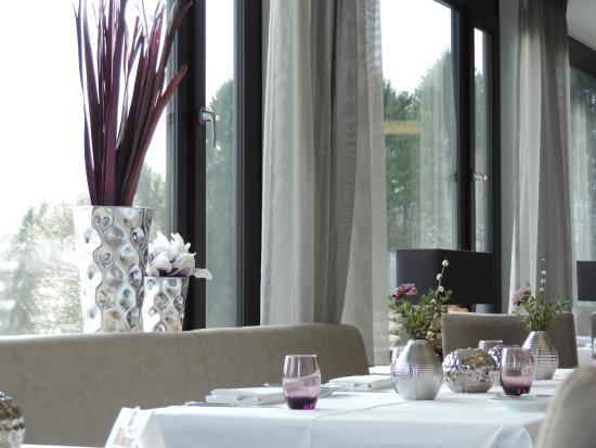 Gasthaus zum Doerenberg : Gasthaus zum Dörenberg Restaurant