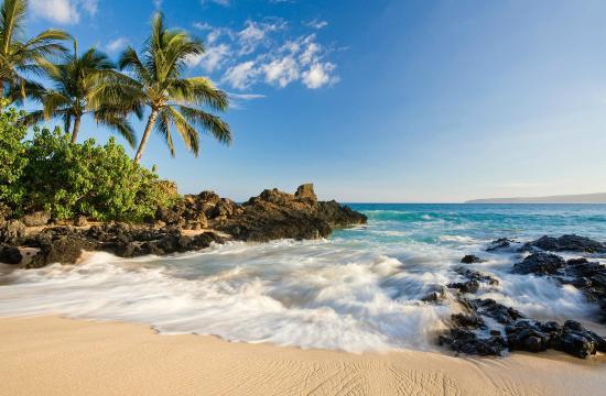 เมาอิ, ฮาวาย: Maui