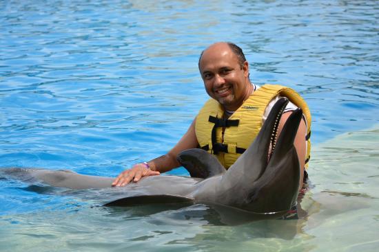 Wet'n Wild Cancun : FULL NADO