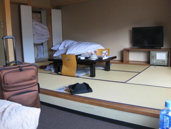 Tatami Platform Bed Reviews