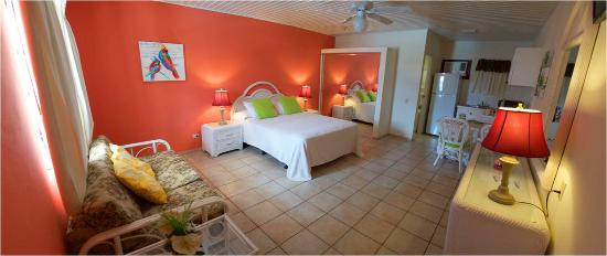 Aruba Quality Apartments U0026 Suites   UPDATED 2018 Apartment Reviews U0026 Price  Comparison (Oranjestad)   TripAdvisor