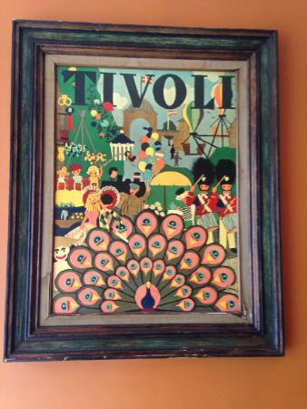 Hotel Tivoli Brussels Reviews Belgium Tripadvisor
