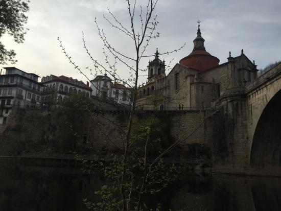 Navarras Hotel