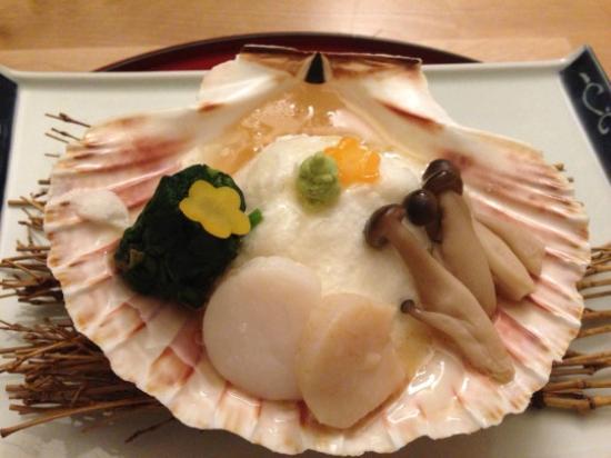 Restaurant Review g d Reviews De Kleine Ondeugd Rotterdam South Holland Province.