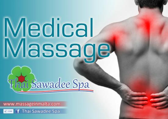 sawadee thai massage nøgen til massage