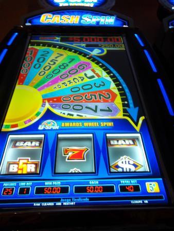 Bingo casino address barbary coast and casino