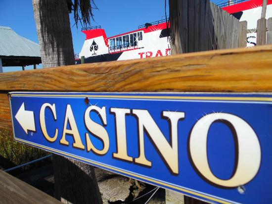 Savannah casino boat ebook free gambling