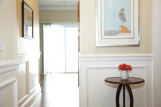 Photo of Cliffside Resort Condominiums Greenport