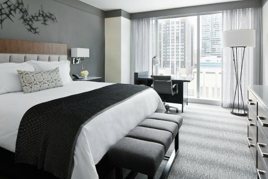 The 10 Best Hotels In Chicago Il For 2017 With Prices From 89 Tripadvisor