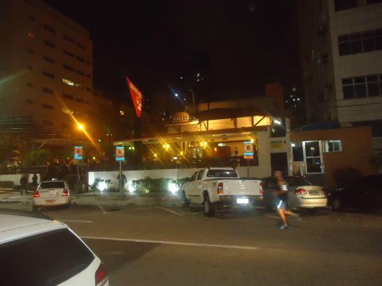 Gepettos da Beira Mar