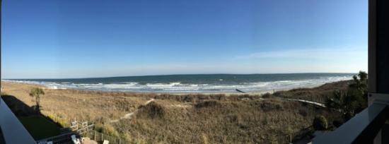 Windy Shores Ii North Myrtle Beach Sc