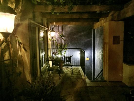 Milo's Inn at Boulder照片
