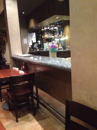 Diamond Street Bar & Grill