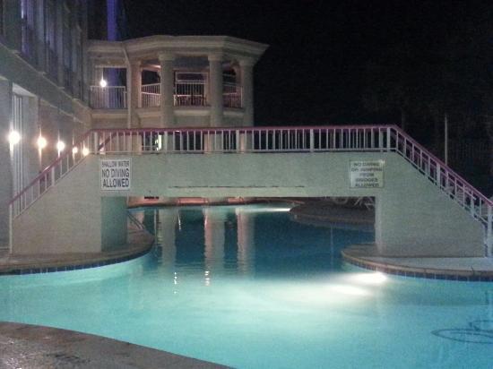 Crown Reef Resort Myrtle Beach Best Rooms