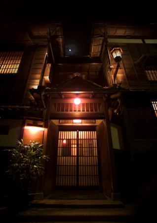 Teppanyaki Kurosawa