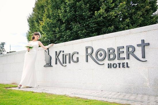 King Robert Hotel