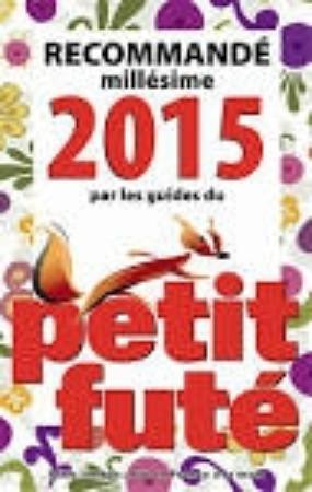 Maison de la Bataille de la Peene : Recommandé par le Petit Futé depuis 2013