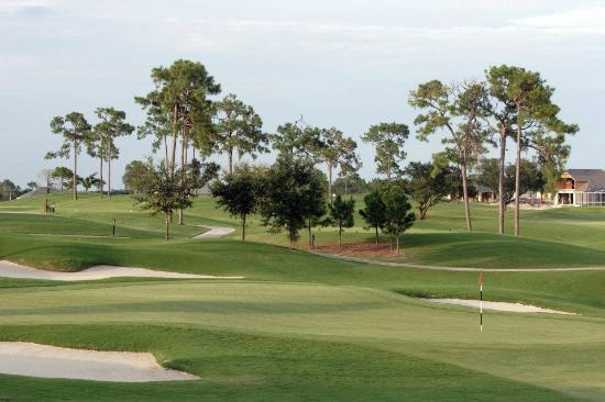 Highlands Ridge Golf Club - North Course