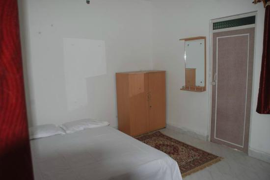 Muktadhara Guest House