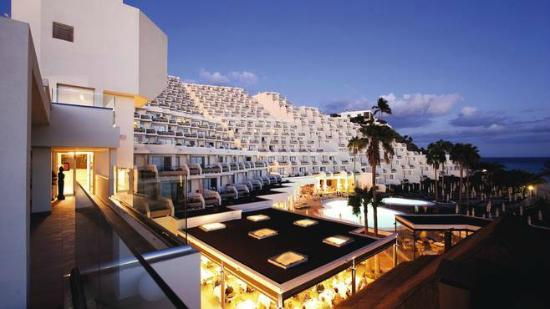 Photo of Hotel Riu Calypso Fuerteventura