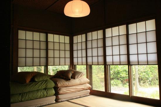 88house Hiroshima