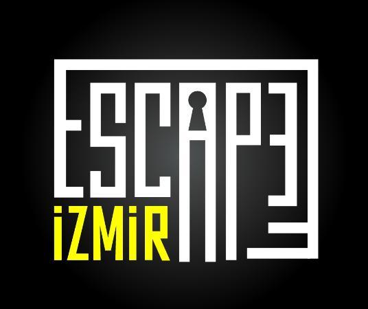 Escape İzmir