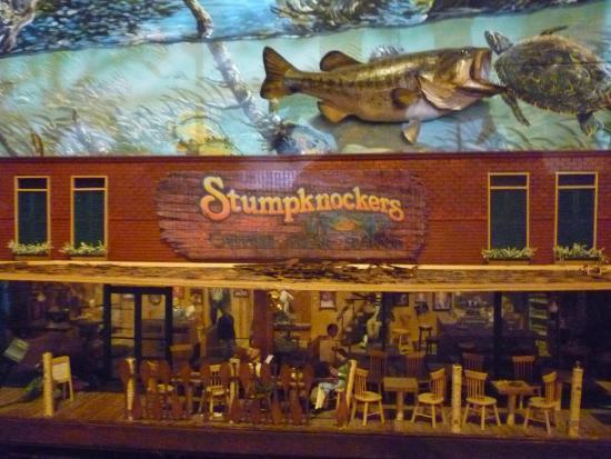 Seafood Restaurants Near Inverness Fl