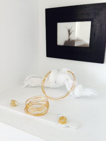 Mnemossyne Gallery : Jewelry2