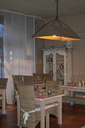 Restaurant le just 39 in dans villeneuve d 39 ascq avec cuisine - Restaurant le bureau villeneuve d ascq ...