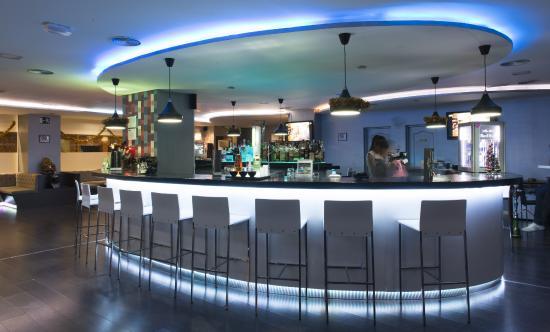 Shishas Lounge