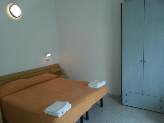 Hotel Marylise: Camera