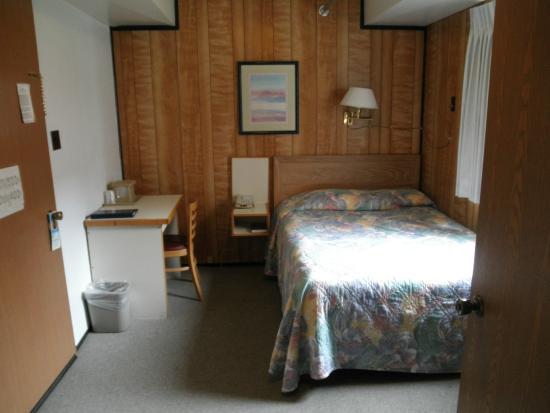 部屋 Picture Of Keystone Hotel Valdez Tripadvisor